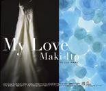 maki_ito 04