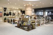 『Craft Bureau』店舗写真