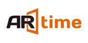 ARtimeロゴ