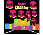 『Super Cleansingシリーズ』イメージ