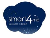 smart4meロゴ