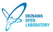 沖縄オープンラボ ロゴ