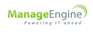 ManageEngineロゴ
