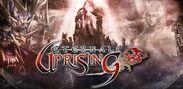 Eternal Uprisingイメージ1