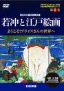 若冲と江戸絵画 第2巻