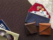 旅行財布1