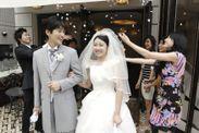 婚活_イメージ