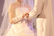 国際結婚_イメージ