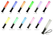 12色カラーチェンジイメージ