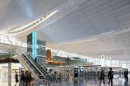 東京国際空港国際線旅客ターミナルビル