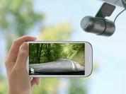 AW1のスマートフォン連携イメージ