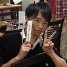 高橋 俊介さん