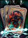 Legend of Minrerva 2