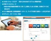 マネージド SharePoint サービス