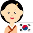 voicetext_yumi