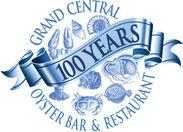 100周年記念してデザインされたスペシャルロゴ