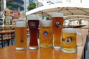 販売ビール