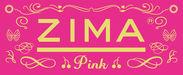 ZIMA Pink 3