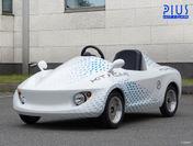 PIUS標準車