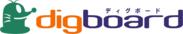 digboardロゴ