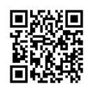 ティザーサイトQRコード