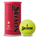NEWスリクソンテニスボール
