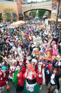 2012 パレード1