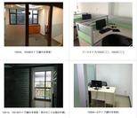 中国サービスオフィス写真