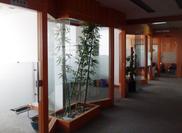 利用無料の会議室