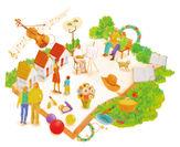 日本認知症コミュニケーション協議会