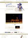 360°パノラマ特設サイト