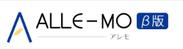 サービスロゴ画像