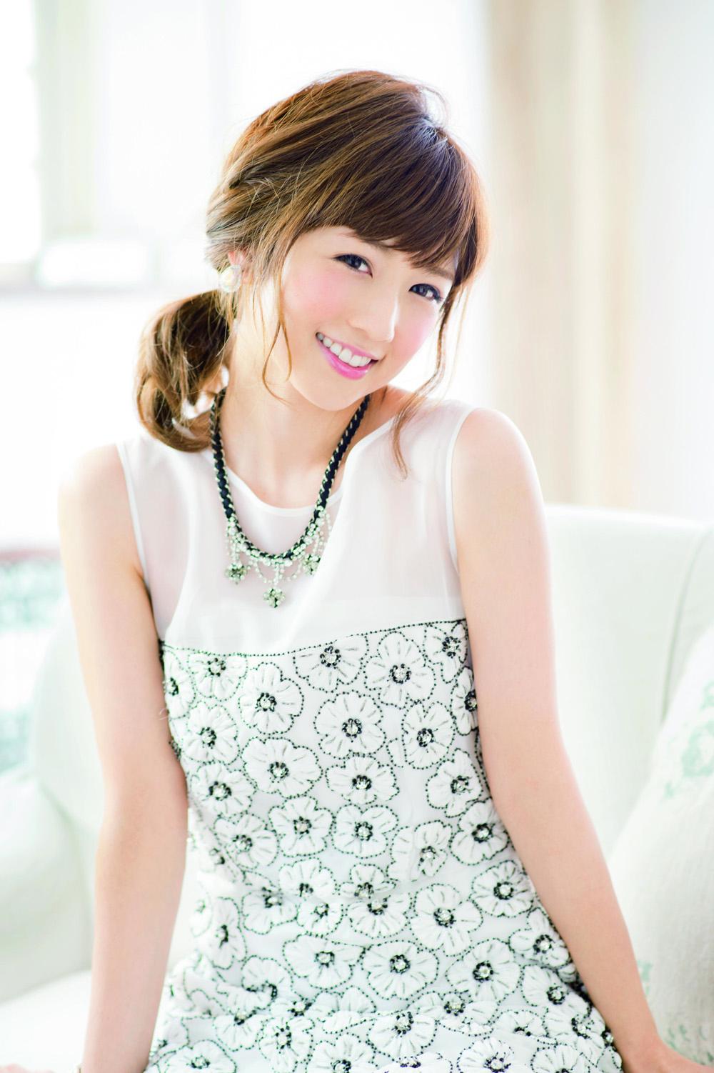 小倉優子の画像 p1_21