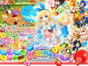 『ぽっぷん☆アリス』イメージ(1)