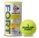 テニスボール「フォート」