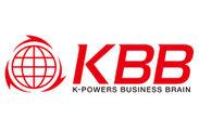 KBB4期生勉強会風景