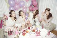 zima_pink_photo