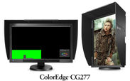 ColorEdge CG277