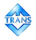 TRANS TV ロゴ