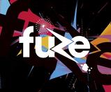 「fuZe」Vol.2
