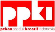 PPKIロゴ