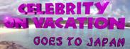 Celebrity on Vacation