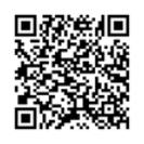 ekubostore QRコード