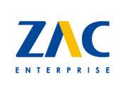 「ZAC Enterprise」