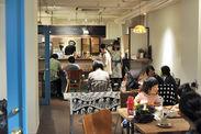 Cafe Sowa