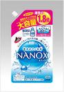 トップ NANOX つめかえ用 大