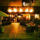 Cafe BOHEMIA 1