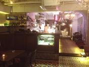 Cafe BOHEMIA 4