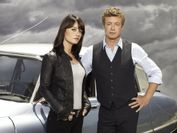 THE MENTALIST/メンタリスト シーズン3(c)Warner Bros. Entertainment Inc.
