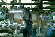 肥前吉田焼の伝統を受け継ぐ副千製陶所